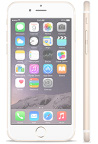 iPhone 6 Verizon Wireless Gold
