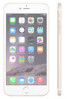 iPhone 6S Plus AT&T Gold