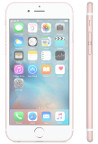 iPhone 6S AT&T Rose Gold