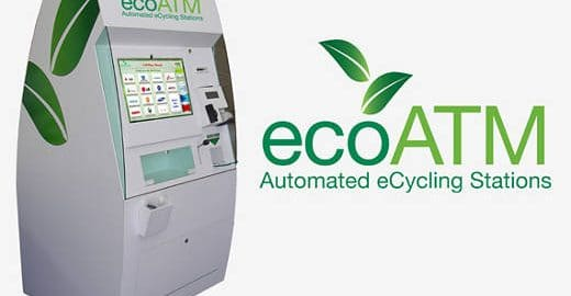 ecoATM: Quick Cash for Old Cell Phones or Criminal Honeypot?