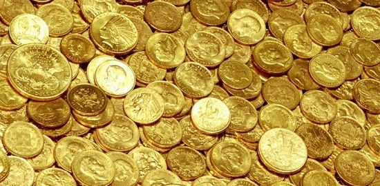8 Options for Selling Gold Online