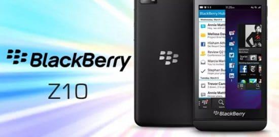 How To Repair A Blackberry Z10 Headphone Jack