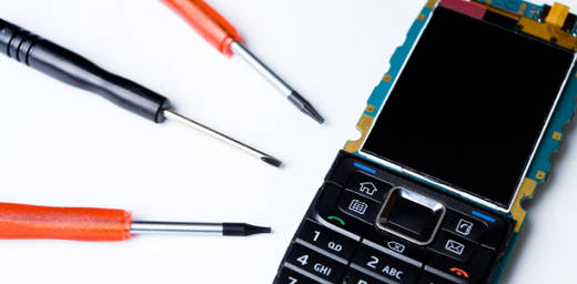 How Much Does Cell Phone Repair Pay?