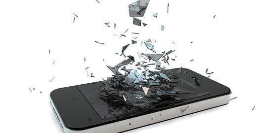 Is Cell Phone Repair Still A Good Business?
