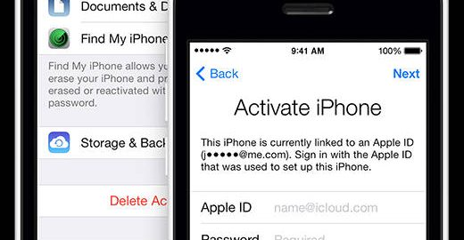Q and A: Can I Sell an iPhone that's iCloud Activation Locked?