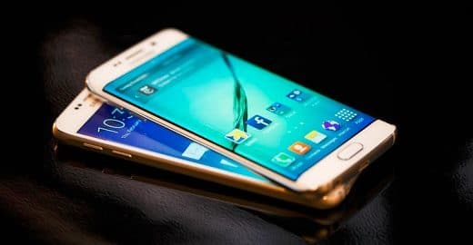 3 Simple Ways to Tell What Samsung Galaxy You Have