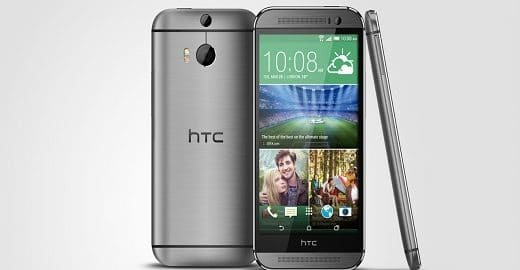 Which HTC Phone Do I Have? How to Find the Make, Model & Carrier of HTC Phones
