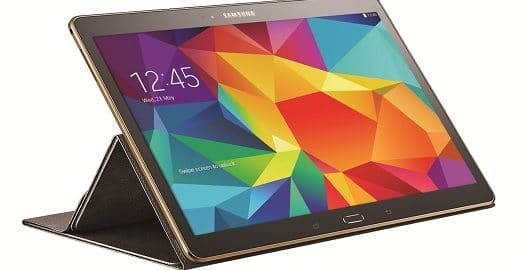4 Simple Ways to Tell What Samsung Tablet You Have