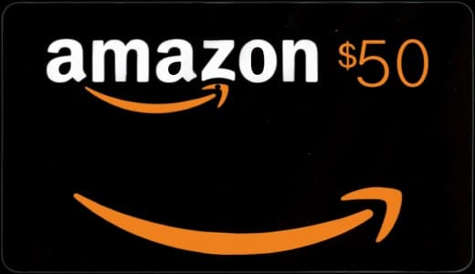 Amazon Trade-In Program Review: 10 Things You Need to Know