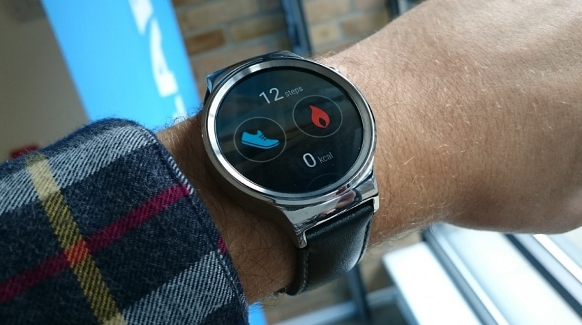 Huawei Watch 2 Available Date, Specs, Rumors, Price, and ...