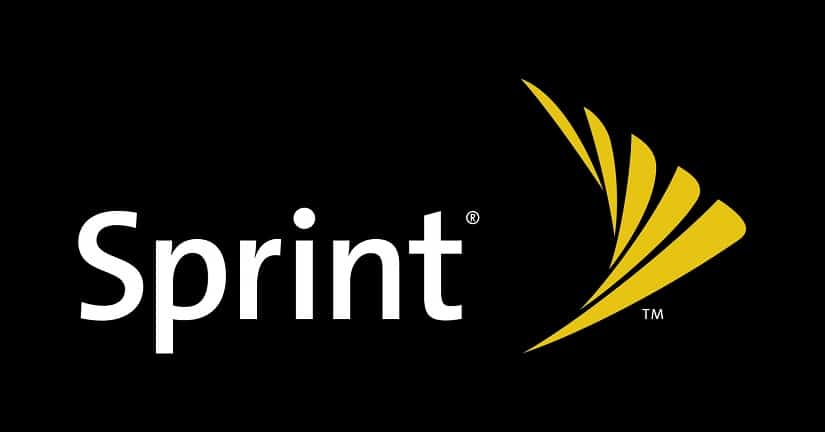 Sprint Trade-In Program: Fast Money or Bad Deal?
