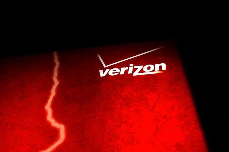 Verizon Trade-In Program Review: Is It a Good Deal?