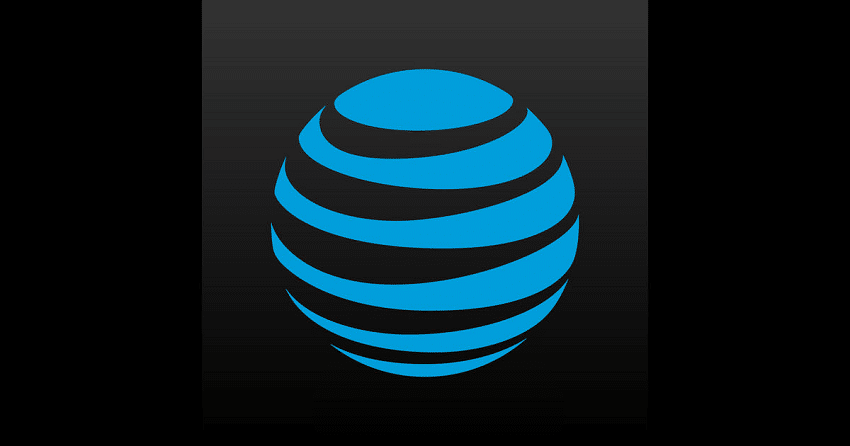 AT&T Trade In Program Review: How It Works & What It Pays