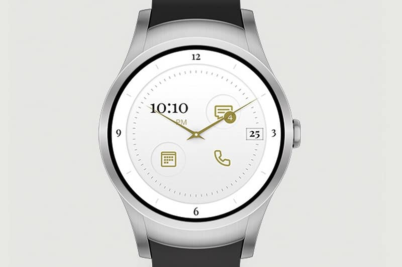 Verizon Wear24  – Available Date, Specs, Rumors, Price, and More