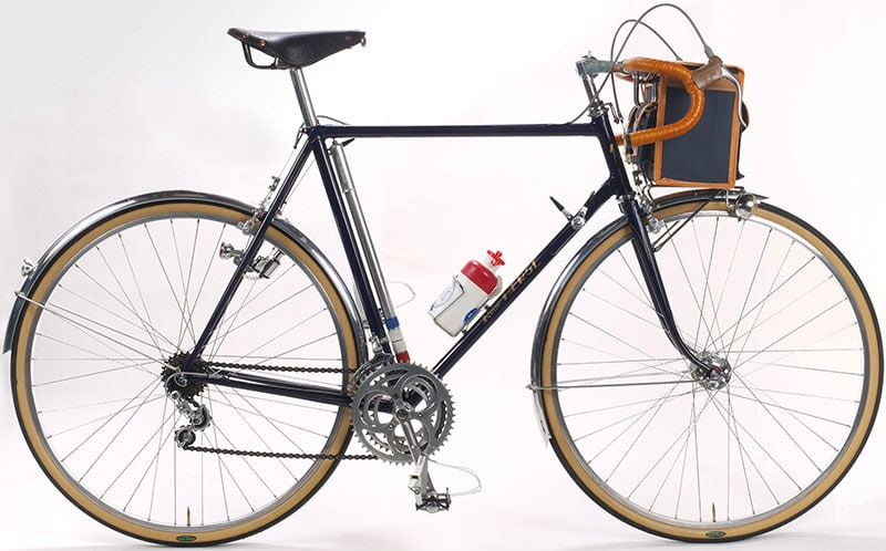 Your Vintage Bicycle Could Be Worth Hundreds of Dollars – Here's How to Sell It