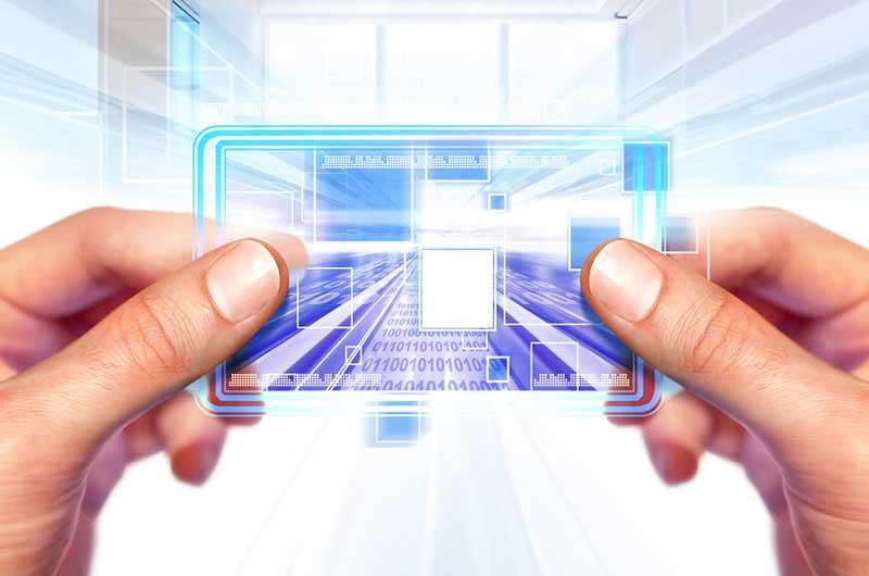 future phone screen