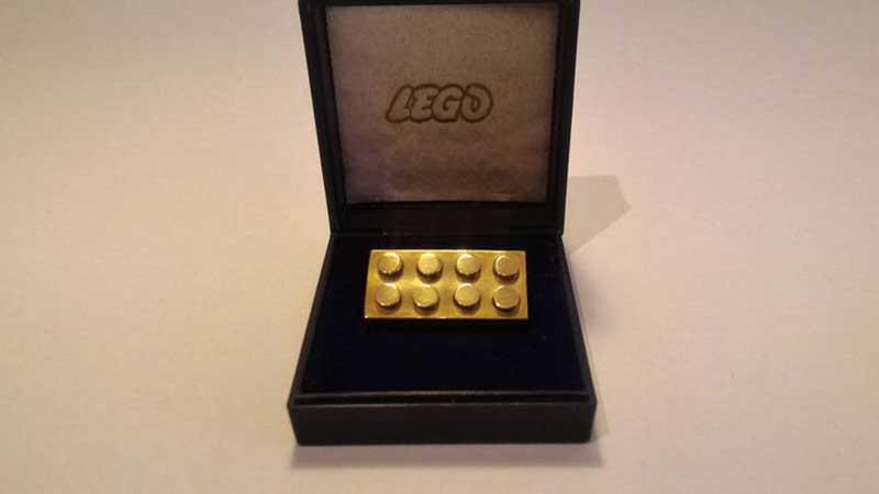 The Ultimate Lego Selling Guide Flipsy