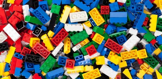 The Ultimate Lego Selling Guide