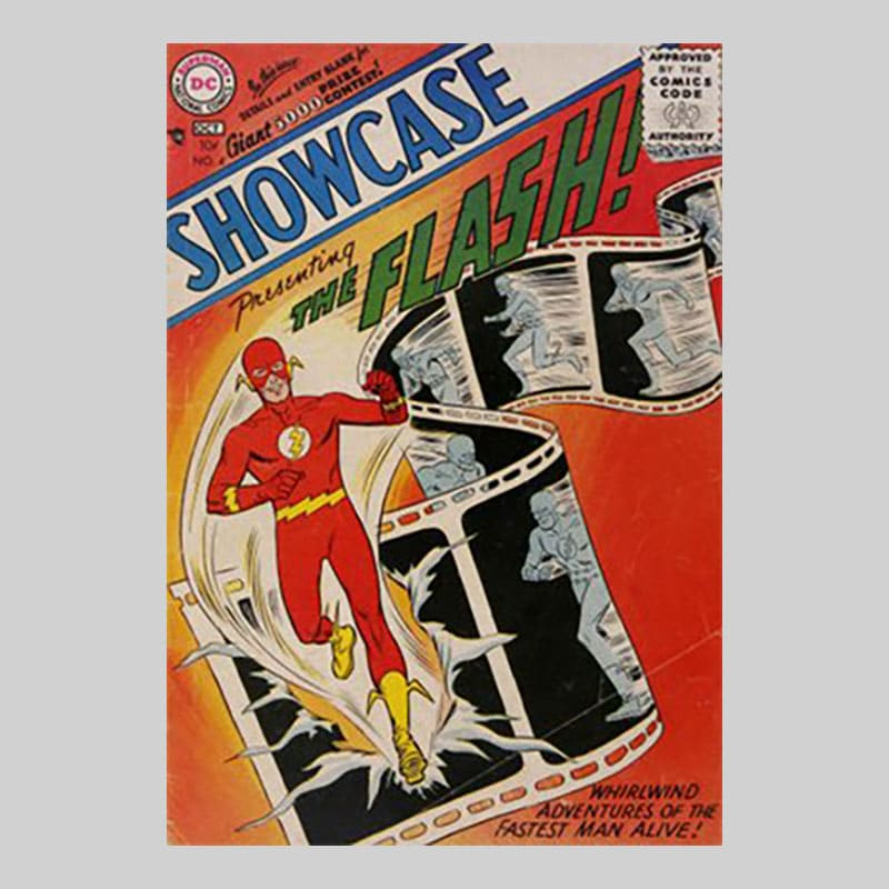 Comic Books: What They're Worth and Where to Sell Them - Flipsy