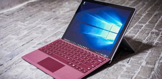 Where to Sell Your Microsoft Surface (Fast, Easy & for More Money)