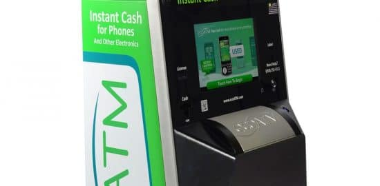 ecoATM Prices: Good Deal or Not?