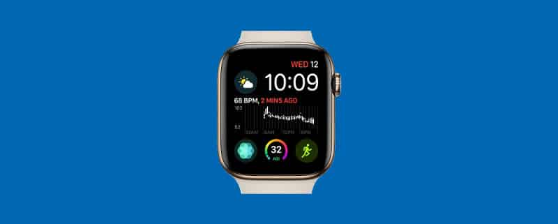 Now You Can Sell Your Apple Watch with Flipsy