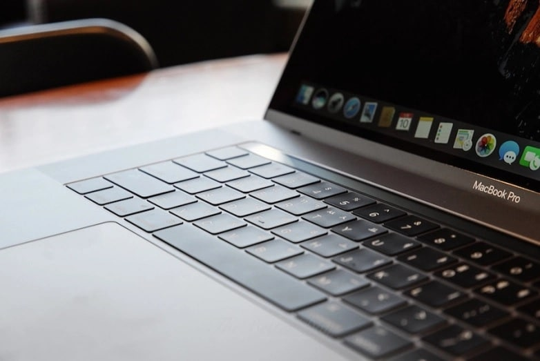 How to Wipe Your MacBook Pro Data