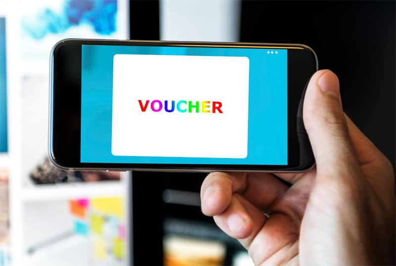 What is the Instant eBay Voucher Program? Is it a Good Deal?
