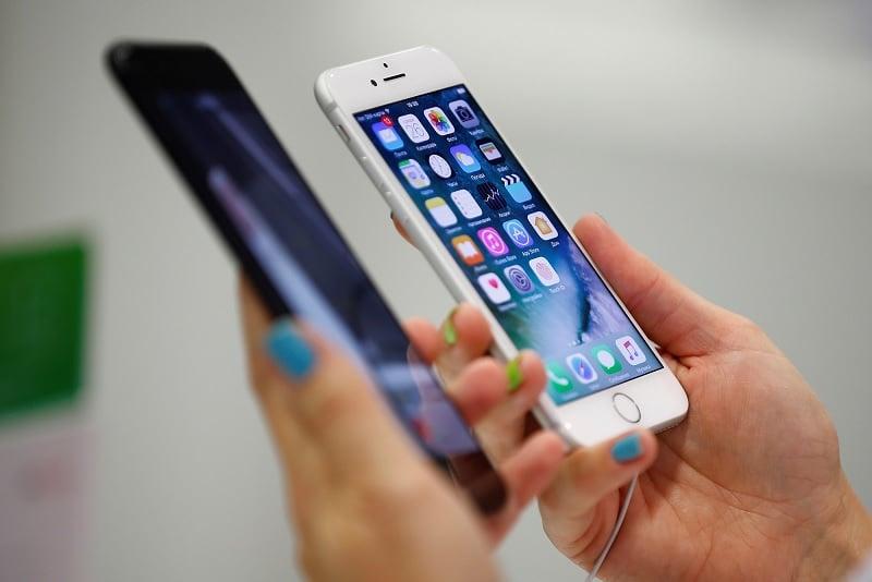 iPhone 8 price: What it's worth