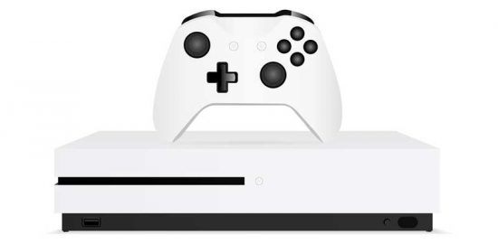 Xbox One prices, trade in values and places to sell