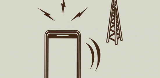 How to Boost Your Cell Signal