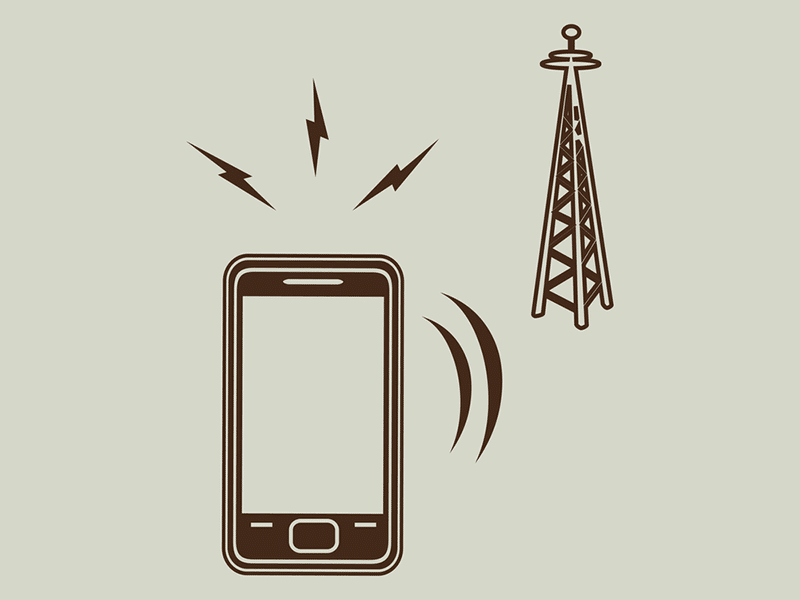 How to Boost Your Cell Signal - Flipsy
