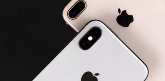 iPhone 8 Plus price: What it's worth