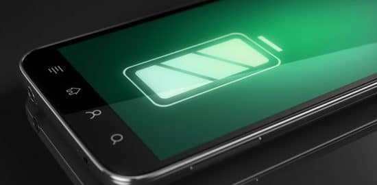 Samsung Galaxy Battery Replacement: DIY or Hire It Out?