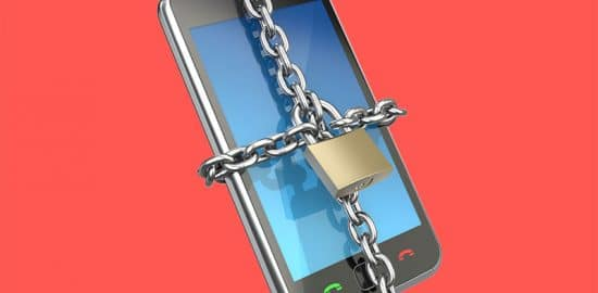 AT&T Phone with IMEI Blocked? Here's What You Can Do