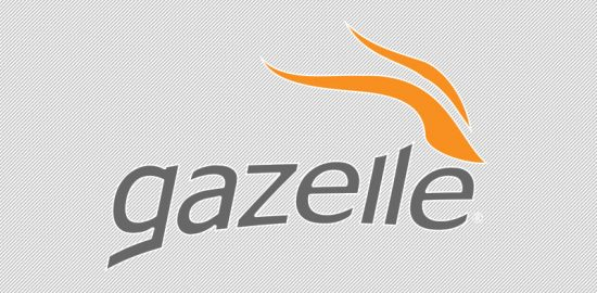 Gazelle Loyalty Points: How They Work & What They're Worth