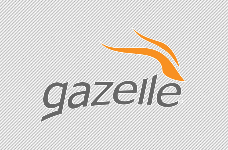 Gazelle Review: Trust or Not?