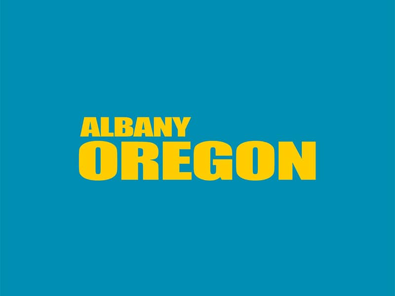 Where to Sell a Phone in Albany, OR
