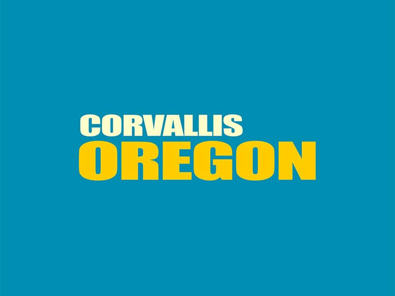 Where to Sell a Phone in Corvallis, Oregon