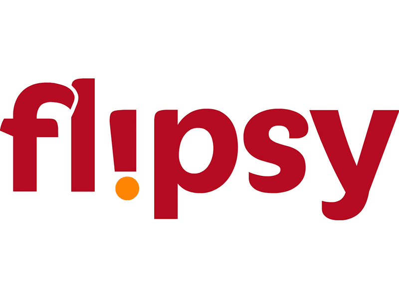 Flipsy: Trusted or Not?