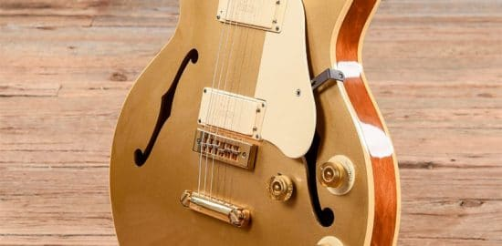Your Electric Guitar Could Be Worth Thousands: Here's How to Tell & Where to Sell