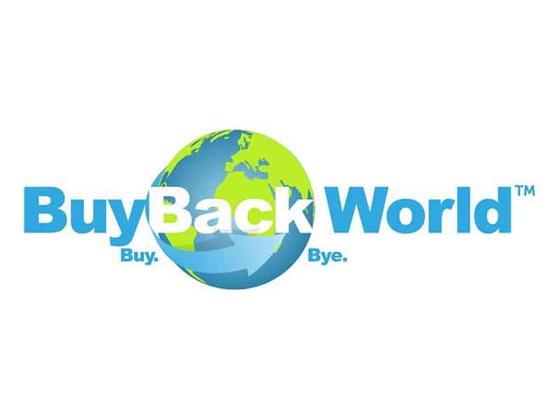 BuyBackWorld Review: Trust or Not?