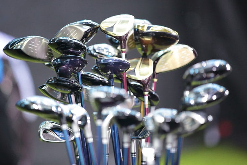 Cash For Golf Clubs Golf Club Trade In Values Where To Sell On Flipsy