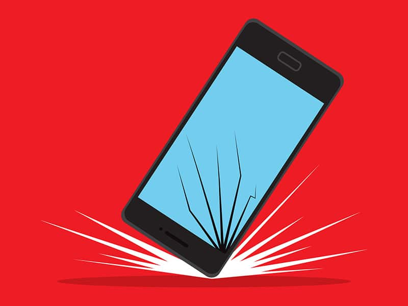 Phone Insurance: Worth It or Waste of Money?
