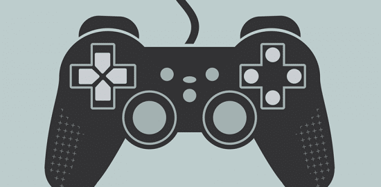 Video game console, PC & mobile controllers: prices, trade in values & places to sell
