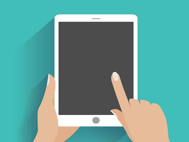 Which iPad Do You Have? How to Identify Your iPad Model