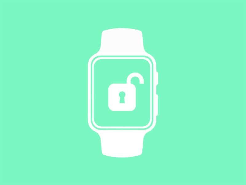Can You Sell an Apple Watch That's Activation Locked?