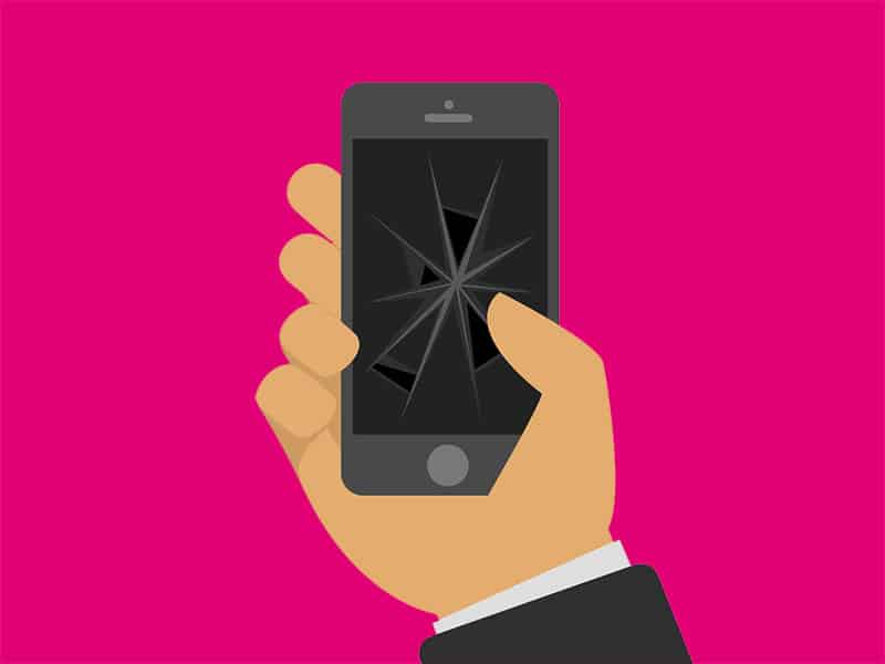 T-Mobile Phone Insurance: What It Covers, What It Doesn't