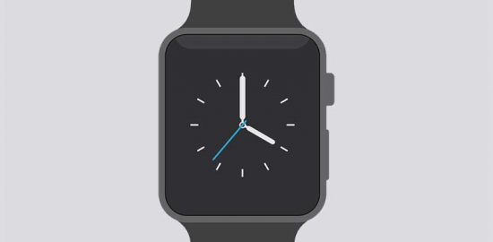 Locked Out of Your Apple Watch? Here's How to Unlock It