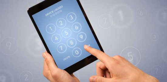 Locked Out of Your iPad? Here's How to Unlock It